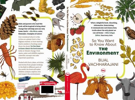 environment_press