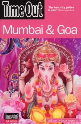 time-out-mumbai-and-goa-time-out-guides-400x400-imadxfhyenv5qcte